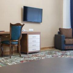Отель Plaza Viktoria фото 11
