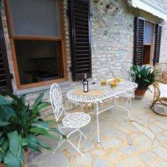 Отель Fabio Apartments Италия, Сан-Джиминьяно - отзывы, цены и фото номеров - забронировать отель Fabio Apartments онлайн фото 2