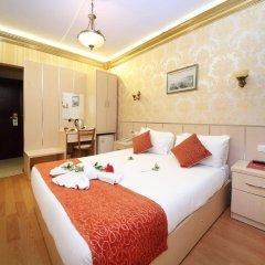 Golden Horn Istanbul Hotel Турция, Стамбул - 1 отзыв об отеле, цены и фото номеров - забронировать отель Golden Horn Istanbul Hotel онлайн комната для гостей