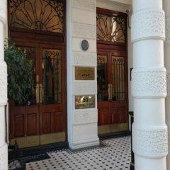 Отель Commodore Лондон фото 4