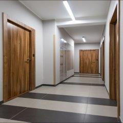Апартаменты P&O Apartments Bakalarska интерьер отеля