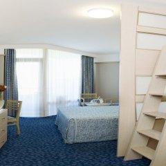 Отель Vonresort Elite комната для гостей фото 3