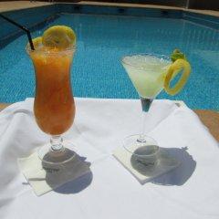 Sercotel Gran Hotel Luna de Granada в номере