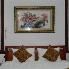 Отель Viet House Homestay Вьетнам, Хойан - отзывы, цены и фото номеров - забронировать отель Viet House Homestay онлайн комната для гостей фото 3