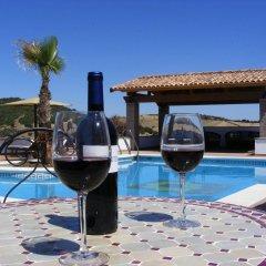 Отель Sindhura Испания, Вехер-де-ла-Фронтера - отзывы, цены и фото номеров - забронировать отель Sindhura онлайн детские мероприятия