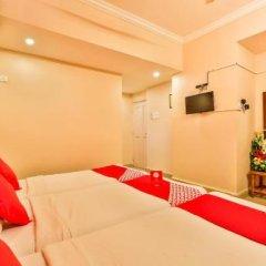 Oyo 2863 Hotel 4 Pillar's Гоа фото 6