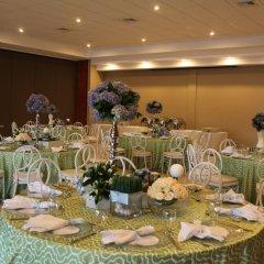 Отель Copantl Convention Center Сан-Педро-Сула фото 7