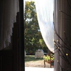 Отель B&B La Piazzetta Сполето фото 7