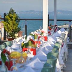 Sarnic Hotel (Ottoman Mansion) фото 2
