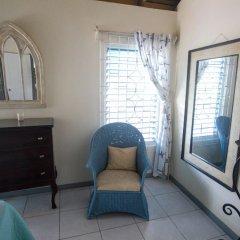 Отель Yellow Canary Beach Villa комната для гостей фото 3