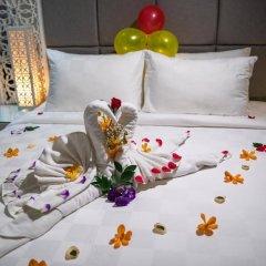 Отель Church Boutique Hotel 58 Hang Gai Вьетнам, Ханой - отзывы, цены и фото номеров - забронировать отель Church Boutique Hotel 58 Hang Gai онлайн в номере