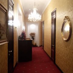 Гостиница Ореанда Украина, Одесса - 1 отзыв об отеле, цены и фото номеров - забронировать гостиницу Ореанда онлайн интерьер отеля фото 2