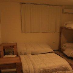 Отель The Mulberry Иордания, Амман - отзывы, цены и фото номеров - забронировать отель The Mulberry онлайн комната для гостей фото 3