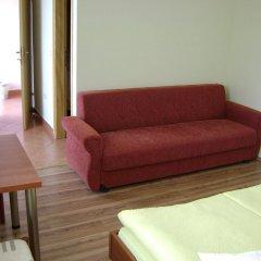 Отель House Sara Хорватия, Плитвицкие озёра - отзывы, цены и фото номеров - забронировать отель House Sara онлайн комната для гостей