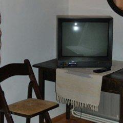 Отель The Well House Болгария, Боженци - отзывы, цены и фото номеров - забронировать отель The Well House онлайн удобства в номере фото 2
