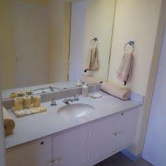 Отель Isla Alegre ванная