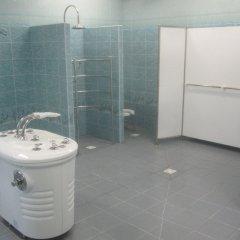 Отель Cosmos Казань ванная