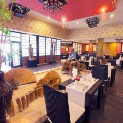 Отель Grand Bahia Principe Turquesa - All Inclusive Доминикана, Пунта Кана - 1 отзыв об отеле, цены и фото номеров - забронировать отель Grand Bahia Principe Turquesa - All Inclusive онлайн помещение для мероприятий