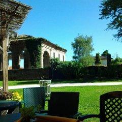 Hotel La Corte Корреззола фото 8
