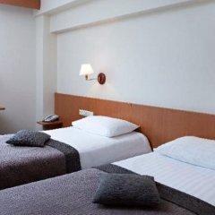 Отель Art City Inn Литва, Вильнюс - - забронировать отель Art City Inn, цены и фото номеров комната для гостей фото 4