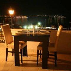 Golden Kum Hotel Турция, Алтинкум - отзывы, цены и фото номеров - забронировать отель Golden Kum Hotel онлайн питание фото 2