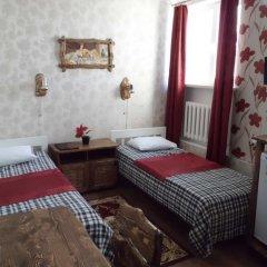 Гостиница «Аристократ» в Уфе отзывы, цены и фото номеров - забронировать гостиницу «Аристократ» онлайн Уфа