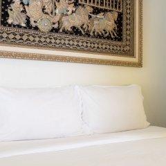 Отель Iyara B.R Resort Koh Chang удобства в номере