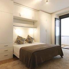 Отель Saldanha Prestige by Homing комната для гостей фото 5