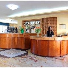 Отель Iside Италия, Помпеи - отзывы, цены и фото номеров - забронировать отель Iside онлайн интерьер отеля