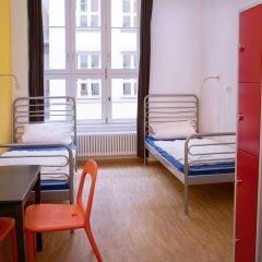 Отель citystay Hostel Berlin Mitte Германия, Берлин - 2 отзыва об отеле, цены и фото номеров - забронировать отель citystay Hostel Berlin Mitte онлайн детские мероприятия фото 2