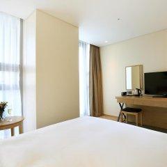 Отель Best Western Haeundae удобства в номере
