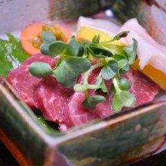 Отель Tsuetate Onsen Wakanoya Япония, Минамиогуни - отзывы, цены и фото номеров - забронировать отель Tsuetate Onsen Wakanoya онлайн питание