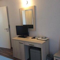 Отель Arion Hotel Corfu Греция, Корфу - 1 отзыв об отеле, цены и фото номеров - забронировать отель Arion Hotel Corfu онлайн фото 2