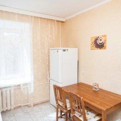 Апартаменты Moskva4you Киевская-4 Москва в номере