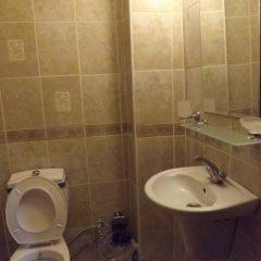 Mimosa Pension Турция, Каш - отзывы, цены и фото номеров - забронировать отель Mimosa Pension онлайн комната для гостей фото 4