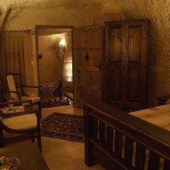 Отель Hanimkiz Konagi удобства в номере