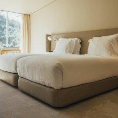 Douro41 Hotel & Spa Кастело-де-Пайва комната для гостей фото 4