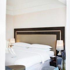 Гостиница Congress Hotel Ufa в Уфе отзывы, цены и фото номеров - забронировать гостиницу Congress Hotel Ufa онлайн Уфа комната для гостей