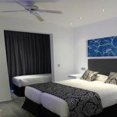 Hotel Nautico Ebeso фото 13