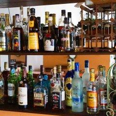 Отель Don Udos Гондурас, Копан-Руинас - отзывы, цены и фото номеров - забронировать отель Don Udos онлайн гостиничный бар