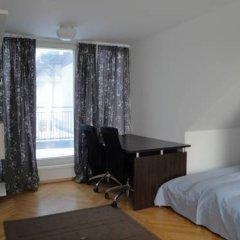 Отель Living Vienna Apartment Австрия, Вена - отзывы, цены и фото номеров - забронировать отель Living Vienna Apartment онлайн удобства в номере фото 2