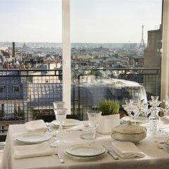 Le Chat Noir Design Hotel фото 2