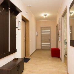 Апартаменты Apartment Etazhy Sheynkmana Kuybysheva Екатеринбург фото 6