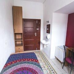 Granny's Inn - Hostel удобства в номере фото 2