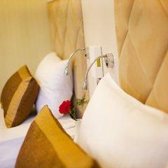Alpinn Hotel Турция, Стамбул - отзывы, цены и фото номеров - забронировать отель Alpinn Hotel онлайн фото 4