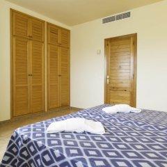Отель Menorca Sea Club Испания, Кала-эн-Бланес - отзывы, цены и фото номеров - забронировать отель Menorca Sea Club онлайн фото 5