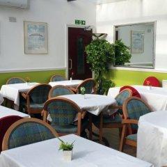 Отель Euro Hotel Clapham Великобритания, Лондон - отзывы, цены и фото номеров - забронировать отель Euro Hotel Clapham онлайн помещение для мероприятий фото 2
