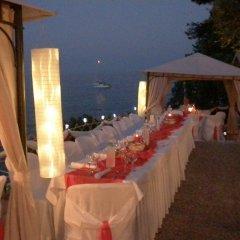 Отель Anatoli Греция, Эгина - отзывы, цены и фото номеров - забронировать отель Anatoli онлайн помещение для мероприятий фото 2