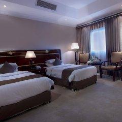 Chairmen Hotel комната для гостей фото 2