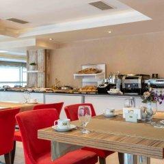 Dies Hotel Турция, Диярбакыр - отзывы, цены и фото номеров - забронировать отель Dies Hotel онлайн фото 17